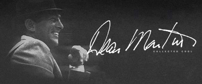Dean Martin White Christmas.The Dean Martin Christmas Album The Official Dean Martin Site